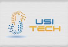 USI-Tech-MLM
